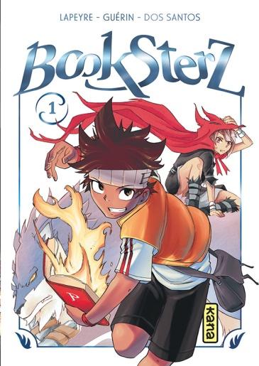booksterz-1-kana