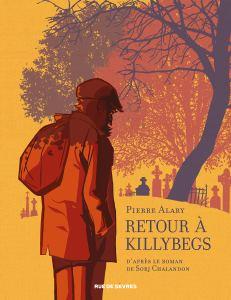 retour-a-killybegs-1